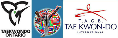 Tae Kwon-Do International