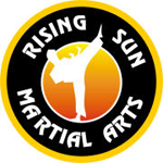 Rising Sun Oakville Martial Arts - After School Program
